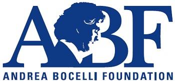 Andrea Bocelli Foundation