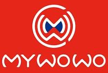 MyWoWo